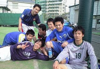 集合サッカー.jpg