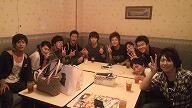 s-2010091621320000.jpg