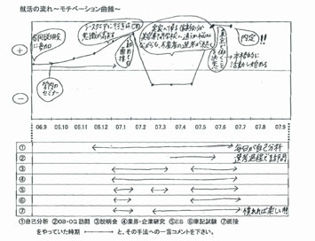 nanashi0926.jpg