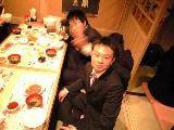 小川クン.JPG