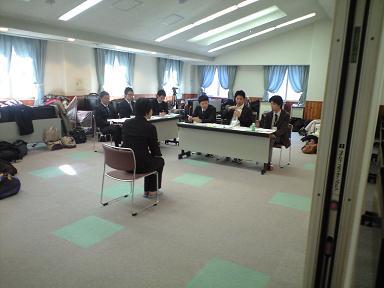 大会場2.JPG