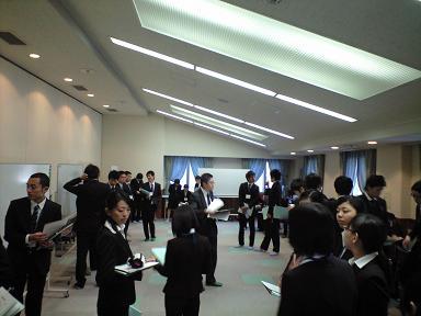 内藤先生スピーチ.JPG
