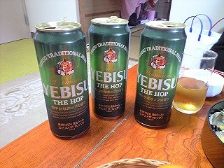 s-年始ビール.jpg